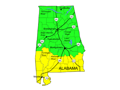 Alabama dps sexual offender database